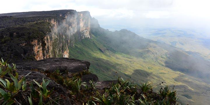 ギアナ高地の画像 p1_14